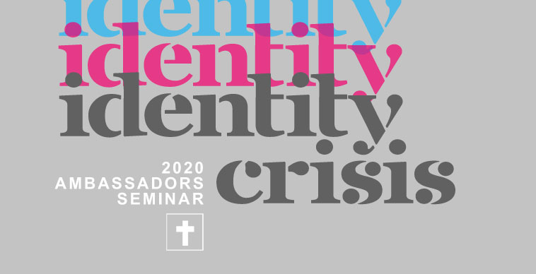 Seminar 2020